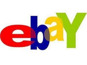 аукцион ebay