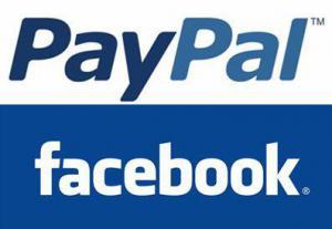 paypal com