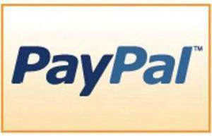 интернет платежи