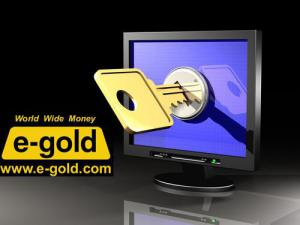 e gold регистрация