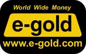 Gold аккаунт