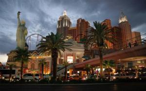казино вегас