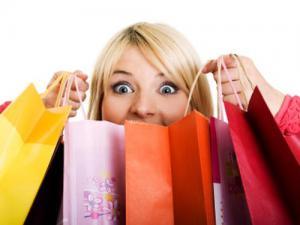 товары и цены