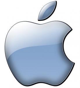 Мониторы Apple