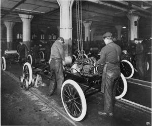 автомобили и цены